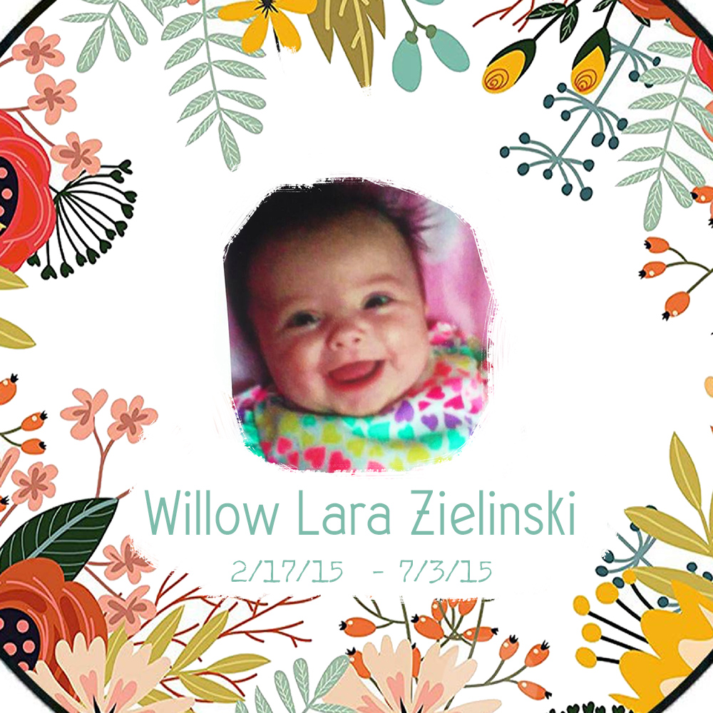 Willow's Story